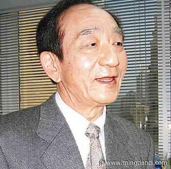 Tang Shing-bor Puts Wanchai Asset on Market in Hong Kong - Mingtiandi