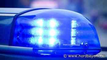 Mit Laster kollidiert: Autofahrer bei Forchheim schwer verletzt - Nordbayern.de