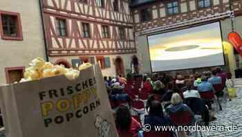 Der Forchheimer Kinosommer 2020 hat begonnen - Nordbayern.de