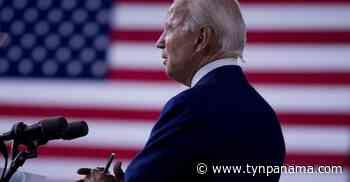 Joe Biden, inicia una nueva nacionales de anuncios dirigidos a los Negros Americanos Noticias - TyN Panamá