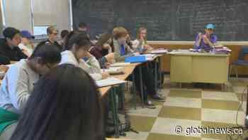 Central Okanagan Public Schools preparing for September