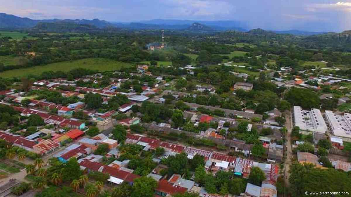 Armero Guayabal registró primer caso de Covid-19 - Alerta Tolima