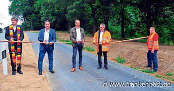 Kulmbach: Nachhaltige Verbesserung für alle - Frankenpost