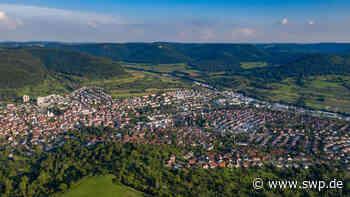 City-Report Reutlingen: Studie zum Wohnungsmarkt: Achalmstadt ist teures Pflaster - SWP