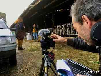 """Les habitants de la région de Nozay pourront découvrir """"leur"""" film Migration assistée le 25 août - L'Eclaireur de Châteaubriant"""