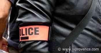Carpentras : le SDF éméché brise la vitre d'un restaurant - La Provence