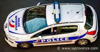 Carpentras : il fonce sur son ennemi en voiture et est écroué - La Provence