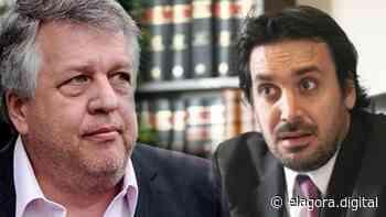 El fiscal de Mar del Plata quiere llevar la causa de Dolores a Comodoro Py - El Ágora Digital