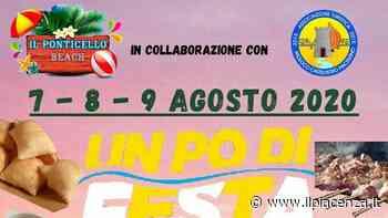 """Castelvetro Piacentino, """"Un Po di Festa"""" - IlPiacenza"""