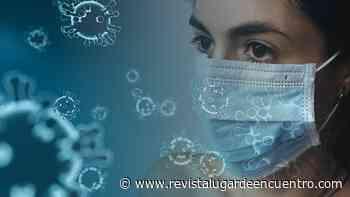 96 nuevos pcr positivos por Covid-19 en Málaga - Revista Lugar Encuentro