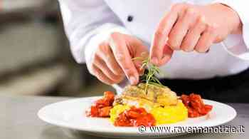 Masterchef Cervia. La Sfida tra 4 chef, 4 hotel, 4 cucine. Mercoledì 5 agosto al ristorante Il Ritrovo - ravennanotizie.it