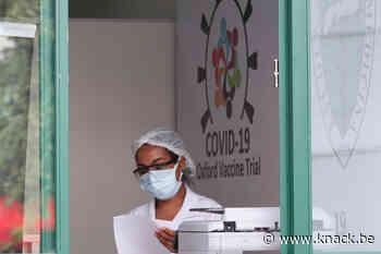 Waarom China Latijns-Amerika aan een coronavaccin gaat helpen