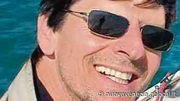 Caorle, trovato morto in casa dalla compagna il fotografo Renzo Gusso - La Nuova Venezia