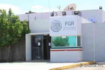 Detienen a tres con armas y cartuchos en el Limón de los Ramos - Rio Doce