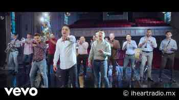 """""""Ojalá que te enamores"""", lo nuevo de La Arrolladora Banda El Limón - iHeartRadio México"""