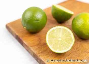 10 maravillosos usos del limón en el hogar que te sorprenderán - La Silla Rota