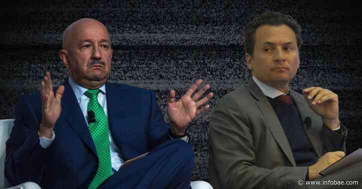 Qué unió y qué separó al ex presidente Carlos Salinas de Gortari y a los Lozoya - infobae
