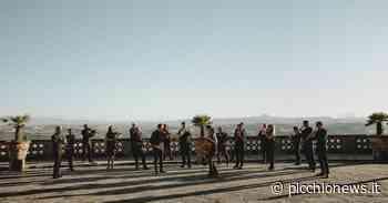 """Porto Recanati, l'Orchestra Filarmonica Marchigiana all'arena Gigli con """"Cenerentola"""" - Picchio News - Il giornale tra la gente per la gente - Picchio News"""
