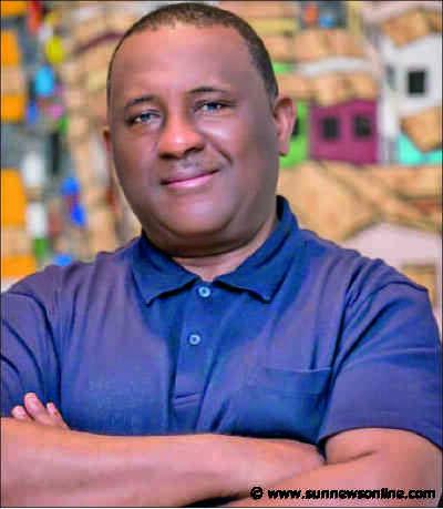 Billionaire mogul, AbdulSamad Rabiu strikes diamond