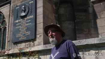 Les hommes qui ont des rues à leur nom à Soissons le méritent-ils vraiment? - L'Union