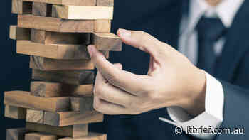Why risk managers are looking hard at technology risks - IT Brief Australia