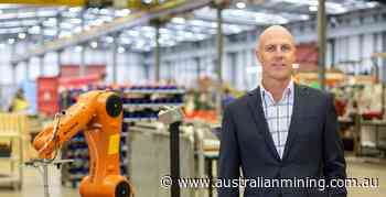 Rio Tinto contracts Scott Technology at Robe Valley - Australian Mining
