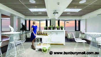 Travel deals: luxury Gold Coast, beautiful Broome, SA caravan and wine trail - Bunbury Mail