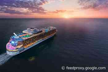 News: US cruise lines extend suspension of sailing into October