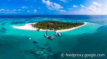 News: Resorts reopen in Maldives as travel restrictions lift
