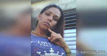 CPJ denuncia represión del régimen cubano a periodista de Palenque Visión - ADN Cuba