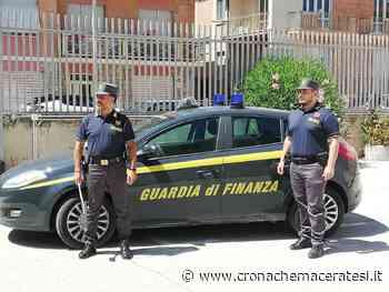 Era ricercato per contraffazione, arrestato a Porto Recanati - Cronache Maceratesi