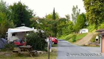 Gaillac. Le camping affiche une fréquentation satisfaisante - LaDepeche.fr