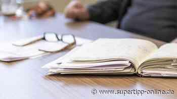 Runder Tisch für Flüchtlingsunterstützung am 20. August - Mettmann - Supertipp Online