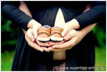 Beschäftigte in Elternzeit: Web-Seminar für Arbeitgeber - Nachrichten, Kreis Mettmann - Supertipp Online