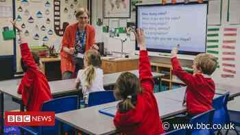 School funding plan 'benefits wealthier pupils most'