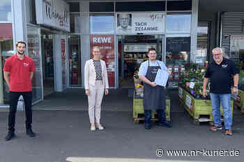 IHK gratuliert den Ausbildungsabsolventen im Landkreis Neuwied - NR-Kurier - Internetzeitung für den Kreis Neuwied