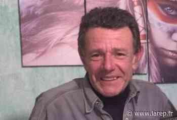 sexagénaire habitant Poilly-lez-Gien, dans le Giennois, retrouvé mort à Breteau - Poilly-lez-Gien (45500) - La République du Centre
