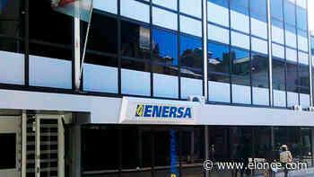 Enersa incorpora sistema de turnos online para Paraná y Concepción del Uruguay - Elonce.com