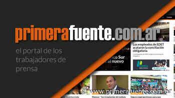 Son 23 los casos positivos de Coronavirus en Concepción - Primera Fuente