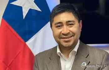 Ex director de Conadi asumirá como nuevo Gobernador Provincial de Concepción - TVU