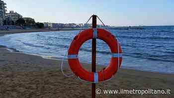 Autorità portuale di Gioia Tauro: un sistema innovativo di raccolta dei rifiuti nel porto di Crotone - Ilmetropolitano.it - ilMetropolitano.it
