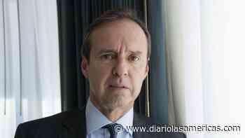 Colombia: Tuto Quiroga ofrece respaldo a expresidente Uribe - Diario LAs Americas