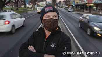 Coronavirus Victoria: New restrictions slammed by Colac mayor - NEWS.com.au
