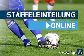 Rees & Bocholt: Das ist die Staffeleinteilung der Kreisligen - FuPa - das Fußballportal