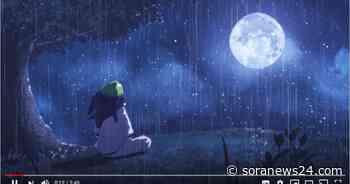 Japanese social media reacts to Billie Eilish's new animated, Ghibli-esque music video - SoraNews24