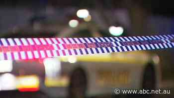 SA Police seeking witnesses of incident in which an officer was allegedly assaulted