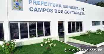 Bares e restaurantes voltam a funcionar em Campos dos Goytacazes nesta sexta-feira, 7 - Clique Diário