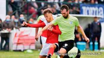 Football - amical : Oissel et QRM (B) s'imposent, Evreux tenu en échec par Amiens - Paris-Normandie
