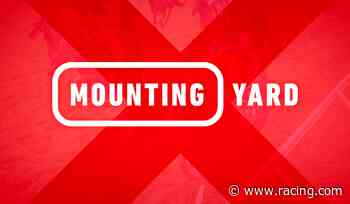 Cranbourne Mounting Yard Review - Racing.com