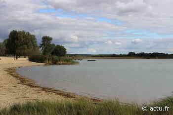 Un homme de 28 ans, originaire de Mulhouse, décède des suites d'une noyade à Woippy - Lorraine Actu